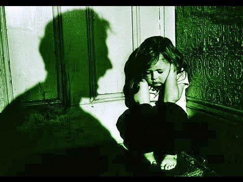 Verhaltensgestörte Eltern - Wutanfälle bei Kindern