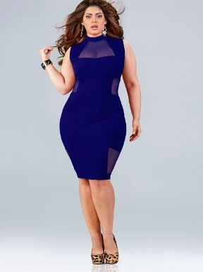 sexy plus size club dresses - designer style club dresses plus