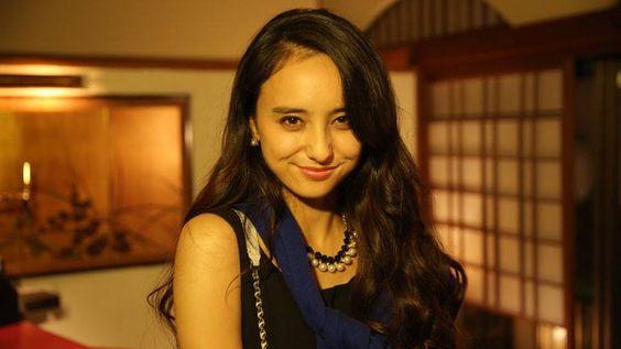 笑顔の石田ニコル