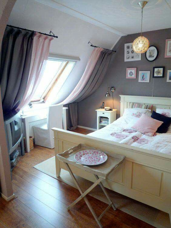 Great Cottage Decor