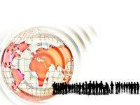 eToro - Forex Handel und Copytrading