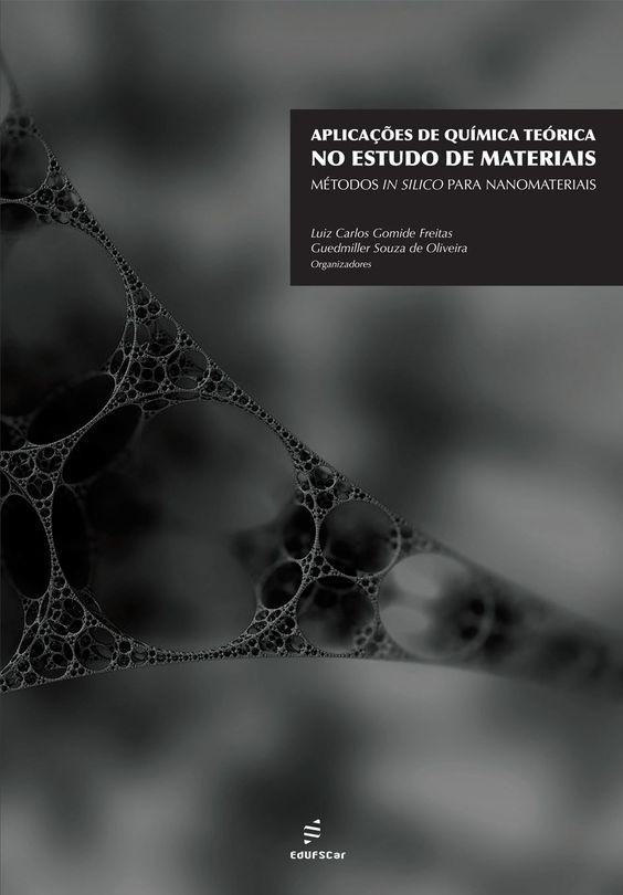 Aplicações de química teórica no estudo de materiais - Buscar con Google