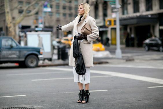 new york fashion week 2016 - Google Search
