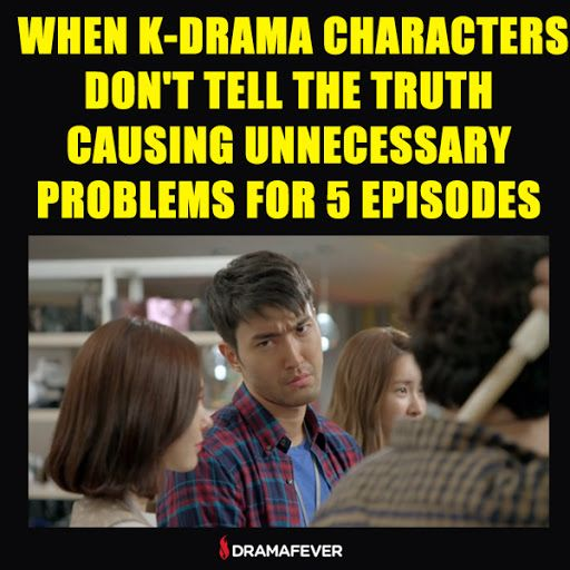 You don't want to make Siwon angry! Watch all of his hilarious faces in She Was Pretty on DramaFever! - SECOND LEAD SYNDROME WILL HIT BAD IF YOU WATCH THIS BUT ITS ONE OF THE BEST NEW DRAMAS IVE SEEN #becauseofsiwonchoi aka #king