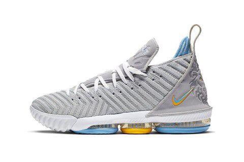 Lebron 16, Nike lebron, Basketball shoes