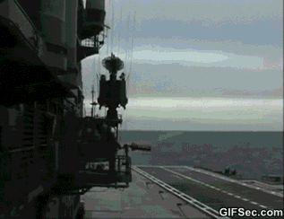 GIF: BRB - www.gifsec.com