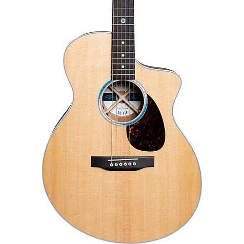 Pin On Guitars Wish List