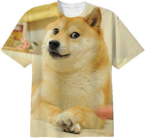 犬 Tシャツ - Google 検索