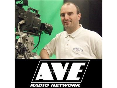 The Mike Summers Radio Show - Episode #11 07/01 by AVERadioNetwork | Blog Talk Radio
