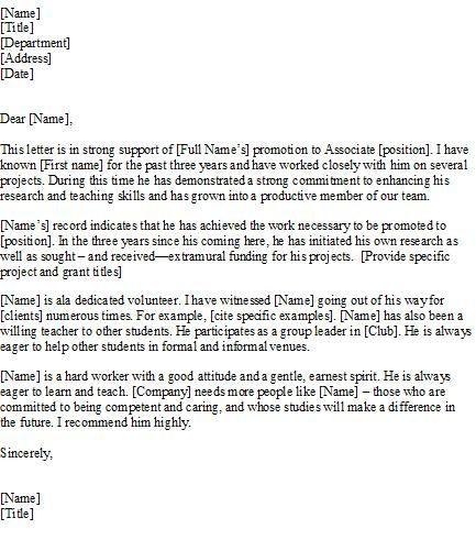 Islamabad stock exchange internship report on ubl