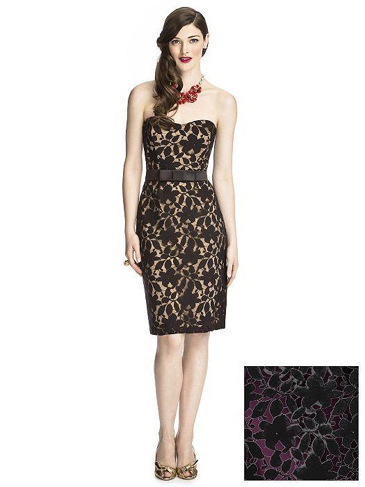 57 Grand Style 5707 http://www.dessy.com/dresses/bridesmaid/5707/#.VRCXFvnF91Y