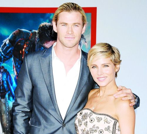 Qué hizo Chris Hemsworth por su hija? - https://t.co/cimUe6Lv6K...