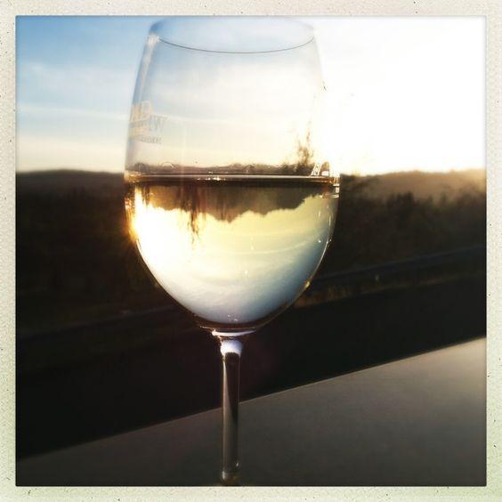 Sunset Sauvignon Blanc