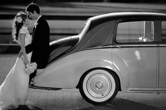 Pech Limo Classic Car Rental of Kansas City 4 hour rental - $553, 5 hour rental - $709, 6 hour rental - $750. Hoping to rent a car for engagement photoshoot and again for wedding day!