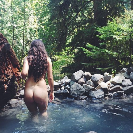naked girls living in idaho