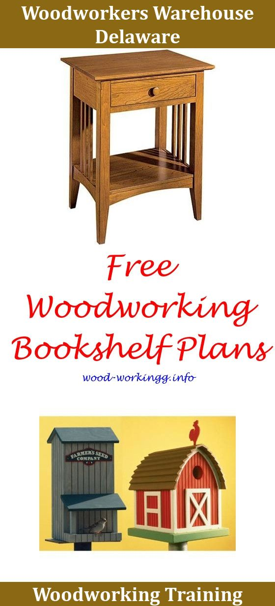 Pin On Woodworking Careers