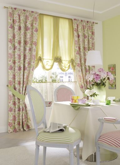 1940s movies curtains and window treatments on pinterest