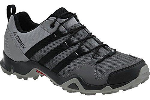 Adidas Terrex AX2R BB1979 Color BlackGrey Size 105 Read