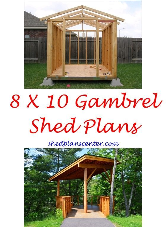 Shedplans8x12 12x8 Vinyl Sided Shed Plans 16x20 Shed Plans 12x16shedplans Small Modern Shed Roof House Plans Por Diy Shed Plans Shed Plans Shed Plans 12x16