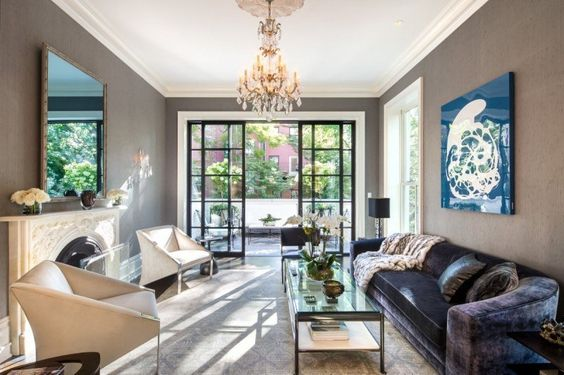 4m-townhouse-in-chelsea-flipped-for-16m3