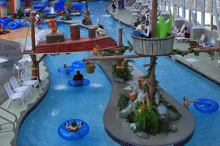 French lick spring resort in 47432 one