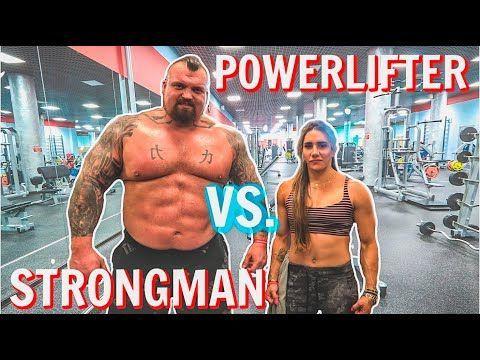 Guaranteed No Stress magliette bodybuilding