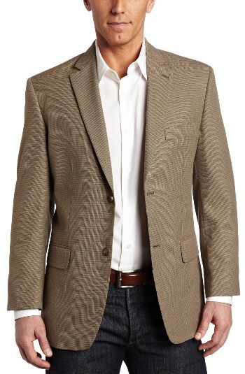 Mens Business Casual Sport Coats New Fashion Photo Blog