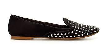 Resultado de imagen para zapatos zara mujer