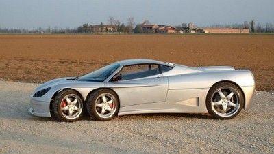descargar imagenes de carros deportivos para facebook