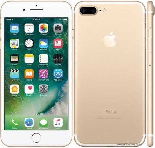 Apple Iphone 7 32gb Gold 5 5 Zoll Display Ios Smartphone Ohne Simlocksparen25 Com Sparen25 De Sparen25 Info Iphone 7 Plus Apple Iphone Iphone
