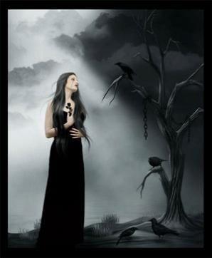 Gothic Bilder - Jappy GB Pics - Art - gothic-01.jpg
