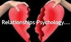 RELATIONSHIPS PSYCHOLOGY...#get engagaed,#get engagaed,#keep a man,#keep a guy,#is he into me,#  http://hepullsaway.blogspot.com/2012/08/does-conflict-affect-men-more.html