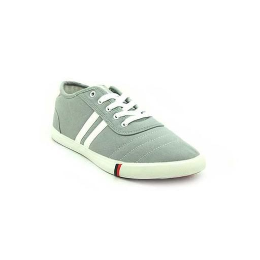 Mens casual shoes, Casual shoes
