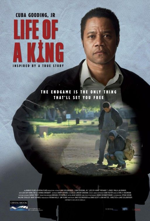 life of a king free movie