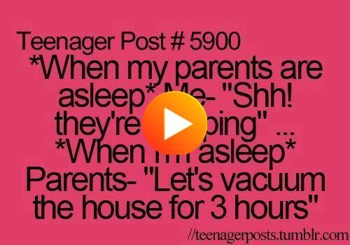 Teenager Post On Tumblr Posts