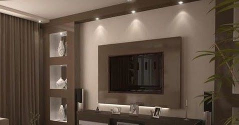 Pop Wall Niches Designs Modern Wall Niches Wall Niches With