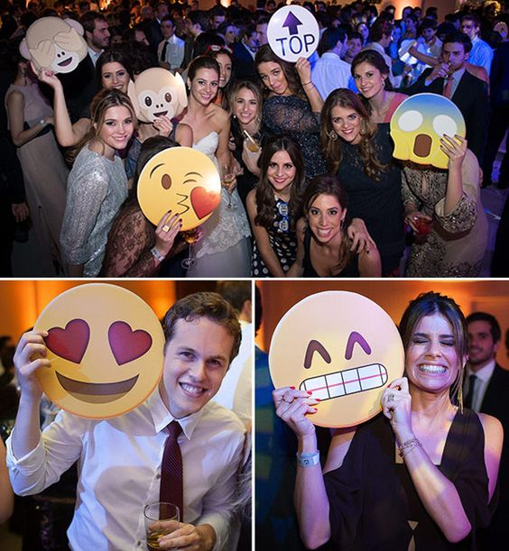 plaquinhas-divertidas-pista-de-danca-casamento-emoticon-lukka-online-4: