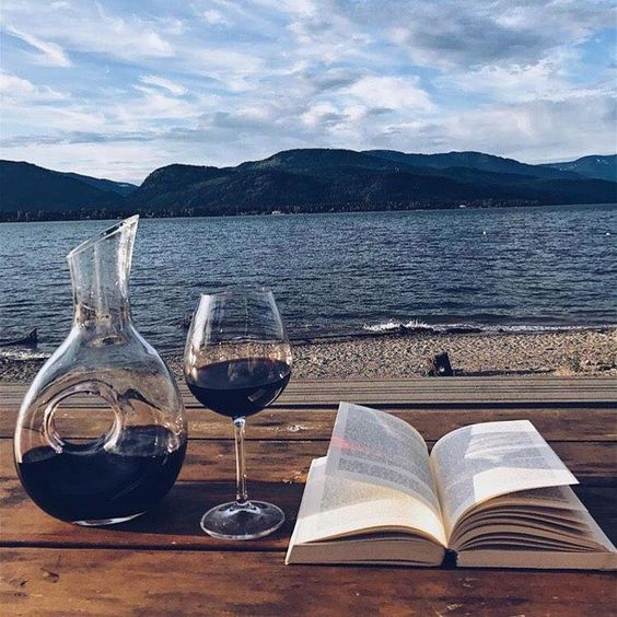 #WineStorageSolution #WineLibrary