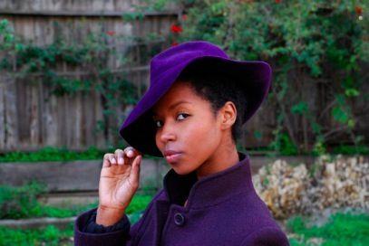 O'Lover Hats