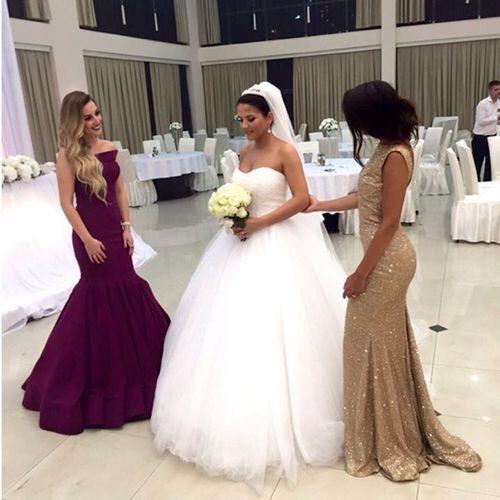bridesmaid dress style 749 km to miles