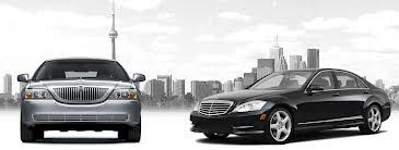 newark airport limo rates