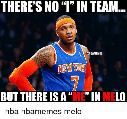 Best Funny Quotes 26 Nba Memes Basketball Quotes Funny Funny Basketball Memes Nba Memes