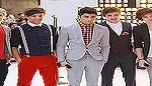One Direction Us Tour