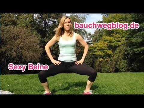 ► Hier klicken: http://www.bauchwegblog.de/kostenloser-crashkurs Po Training für zuhause Weibliche Formen kannst Du trotz Körperfettabnahme beibehalten und f...