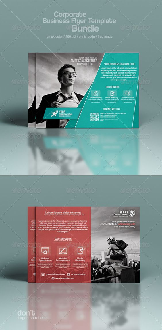 Corporate Flyer Bundle Template PSD   Buy and Download: http://graphicriver.net/item/corporate-flyer-bundle/8592160?WT.ac=category_thumb&WT.z_author=nazmul57&ref=ksioks