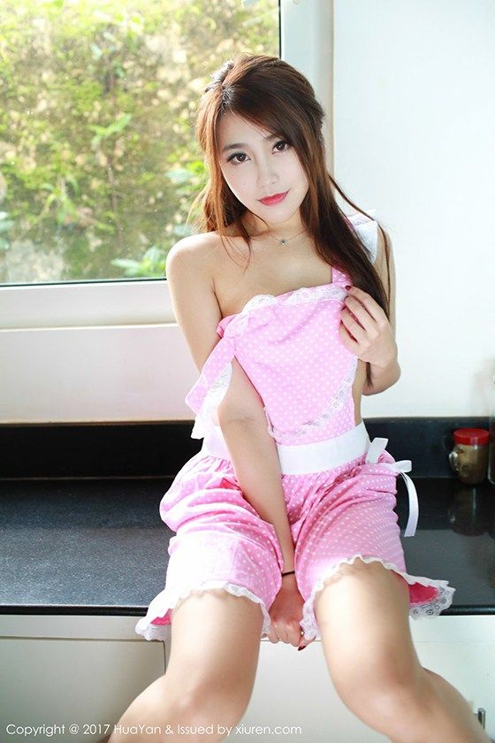 Rather valuable mycaporn hot chinese teen girl share your