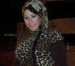 بسمة 27 سنة من كفر الشيخ