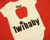Twibaby