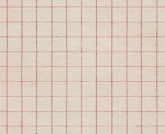 recycling texture - Google Search crafts Pinterest Illustrations - lined paper background for word