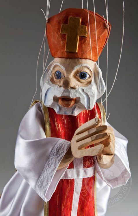 foto: Saint Nicholas